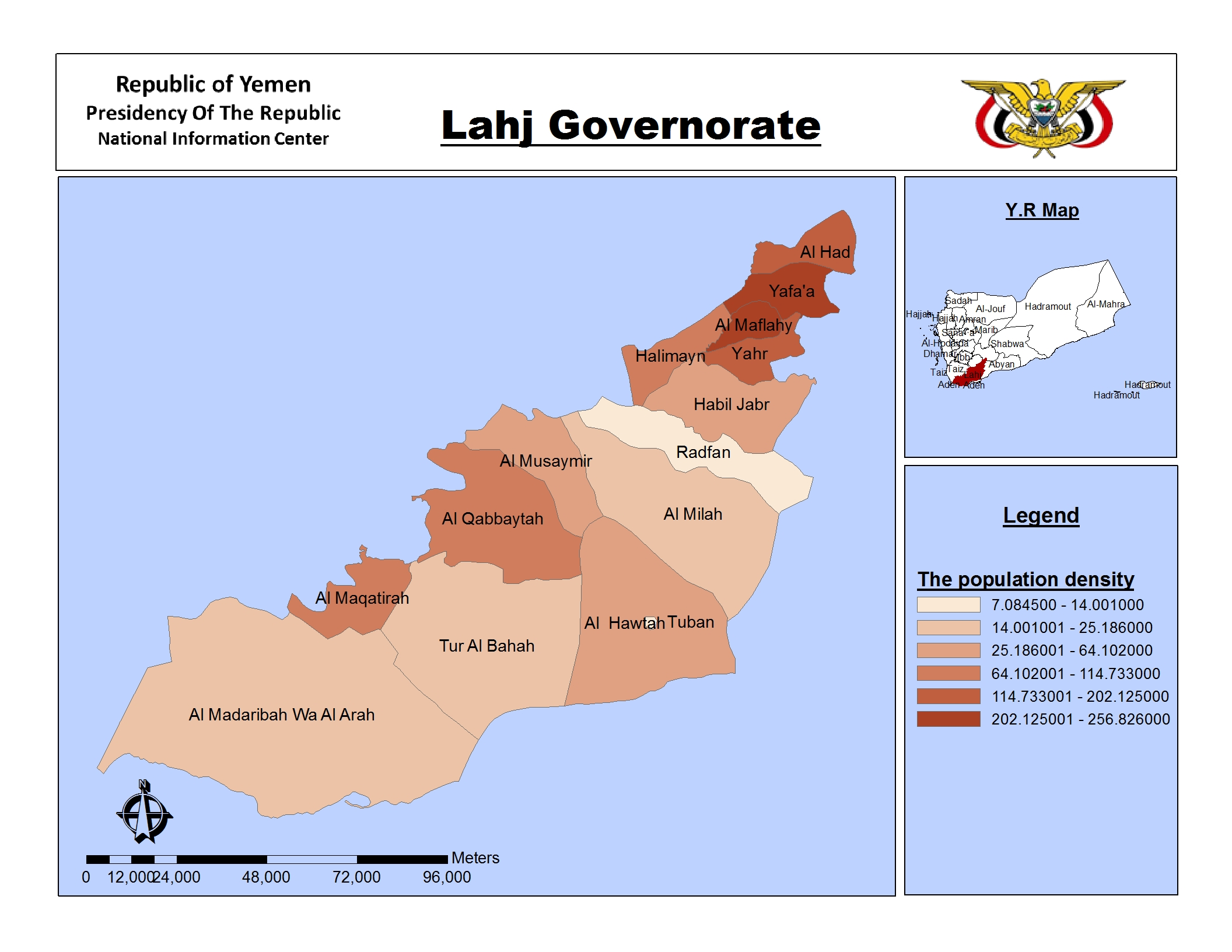 Lahij Governorate on map of russia districts, map of japan districts, map of bhutan districts, map of spain districts, map of guatemala districts, map of cambodia districts, map of ireland districts, map of tajikistan districts, map of iraq districts, map of lesotho districts, map of pakistan districts, map of bangladesh districts, map of monaco districts, map of panama districts, map of germany districts, map of france districts, map of mexico districts, map of afghanistan districts, map of puerto rico districts, map of malawi districts,
